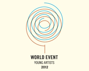 World Event Young Artist